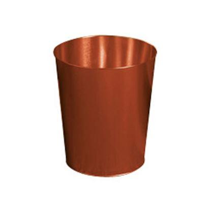 Picture of SupaHome Waste Bin Copper