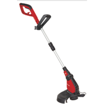 Picture of Einhell Electric Grass Trimmer 450w30cm GC-ET 4530