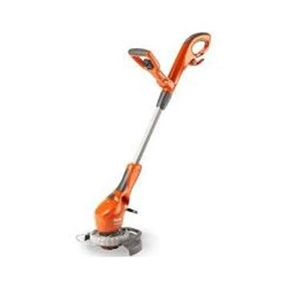 Picture of Flymo Contour 650E Electric Grass Trimmer 650w30cm