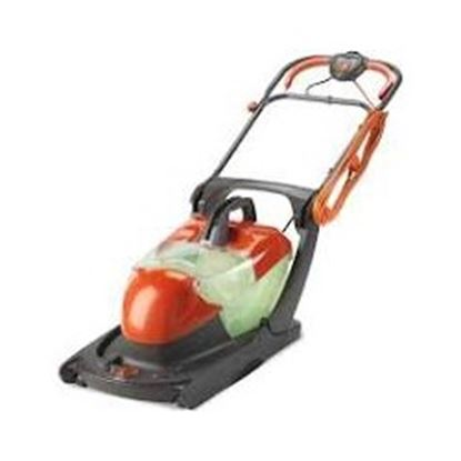 Picture of Flymo Glider Compact 330AX Hover Mower 1700w33cm
