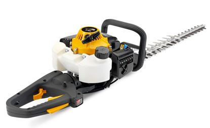 Picture of McCulloch Petrol Hedge Trimmer 22cc