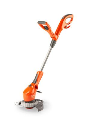 Picture of Flymo Contour 500e Electric Grass Trimmer