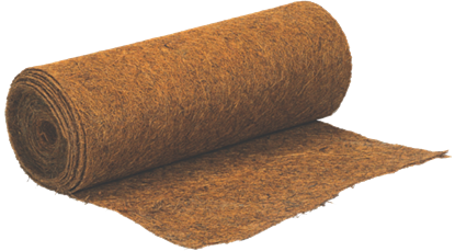 Picture of Ambassador Bulk Coco Roll Roll size 10m x 0.75m