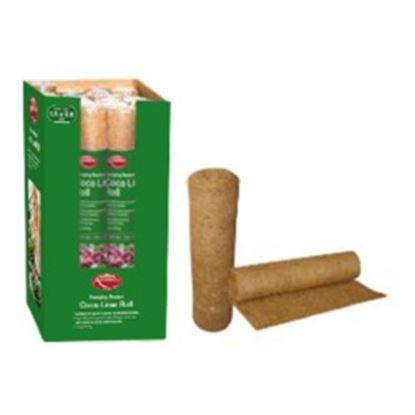 Picture of Ambassador Pre Pack Coco Roll 1.5m x 0.8m