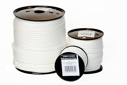 Picture of Everlasto Nylon Blind Cord 3.5mm x 100m