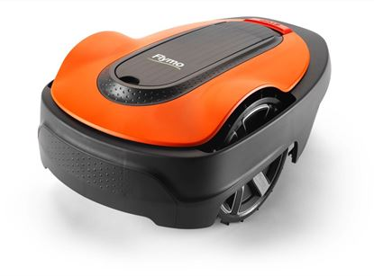 Picture of Flymo Easilife 350 Robotic Lawnmower