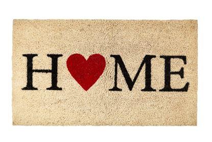 Picture of Groundsman Home Design  Doormat 40 x 70cm
