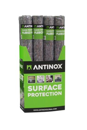 Picture of Antinox Cushion Felt Floor Protection 1m x 10m