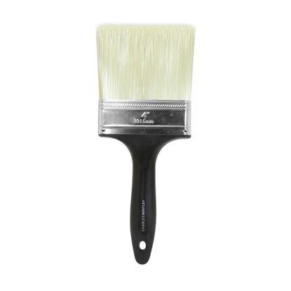 Picture of Bentley Essentials All Purpose Flat Brush 4