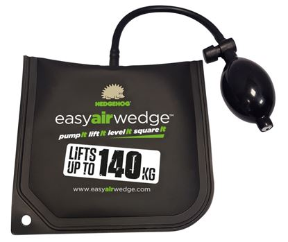 Picture of Easy Innovations Easy Air Wedge 170mm x 165mm
