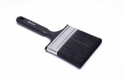 Picture of Harris Essentials All Purpose Brush 125mm