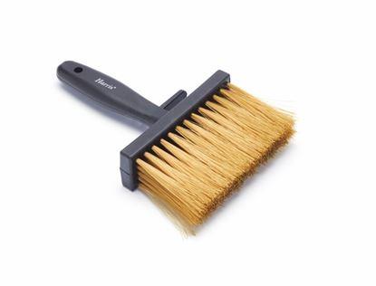 Picture of Harris Essentials Paste Brush 125mm