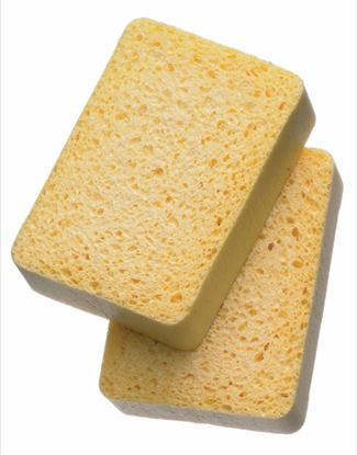 Picture of Harris Seriously Good Paper Hanging Sponge