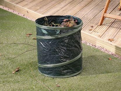 Picture of SupaGarden Pop Up Garden Bag