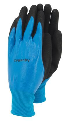 Picture of Town  Country Aquamax Gloves Large