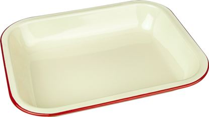 Picture of Nimbus Bake Pan 34cm