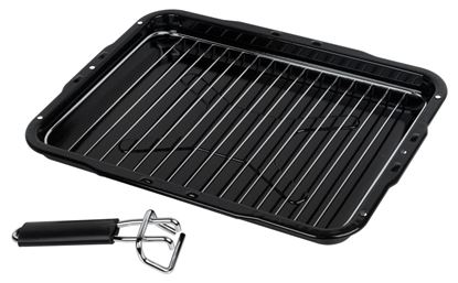 Picture of Pendeford Large Grill Pan 38.5cm