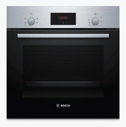 Picture of Bosch Single Electric Oven