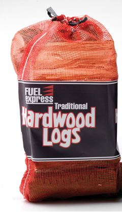 Picture of C A Webb Hardwood Logs For Open Fires