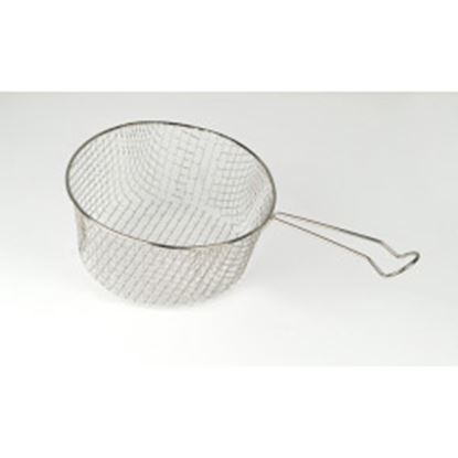 Picture of Pendeford Basket for 10 Chip Pan Only
