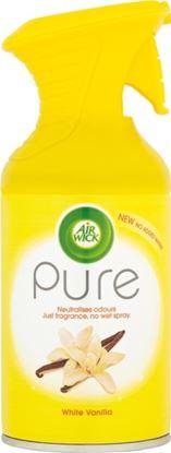 Picture of Airwick Pure Vanilla 250ml