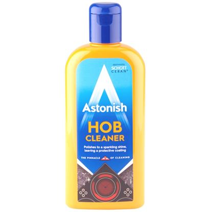 Picture of Astonish Hob Cream Cleaner 235ml