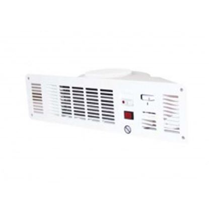 Picture of Dimplex Plinth Heater with Variable Thermostat 2kw