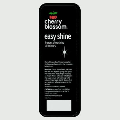 Picture of Cherry Blossom Easy Shine Neutral