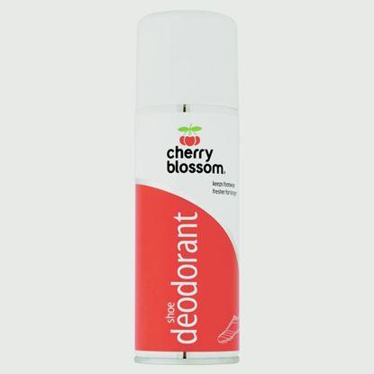 Picture of Cherry Blossom Shoe Deodorant 200ml