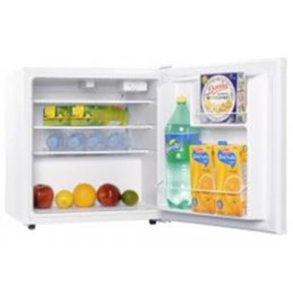 Picture of Iceking Table Top Fridge