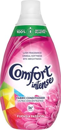 Picture of Comfort Intense 36w Passion 540ml