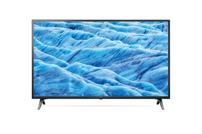 Picture of LG Ultra HD 4K Smart TV 43