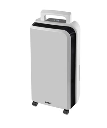 Picture of Pifco Dehumidifier 10l