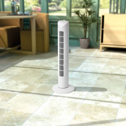 Picture of SupaCool Tower Fan