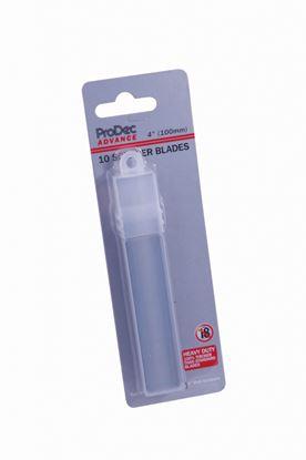 Picture of ProDec Advance Blades For ALDT002 Pk 10 Titan 4