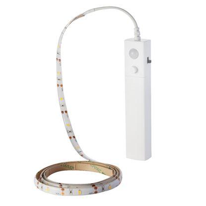 Picture of V-Tac LED Motion Sensor Strip 3000k
