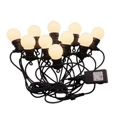 Picture of V-Tac LED Smart Bulb GU10 360 Colour Change 4.5 W