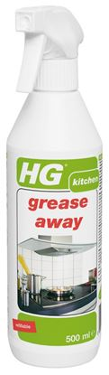 Picture of HG Grease Away 500ml