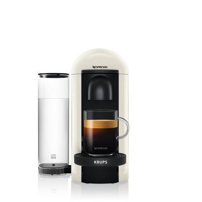 Picture of Nepresso Vertuo Plus Capsule Machine White