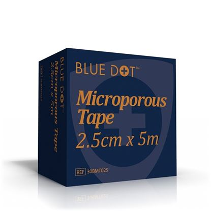 Picture of Astroplast Micro Pet Kit Box 8