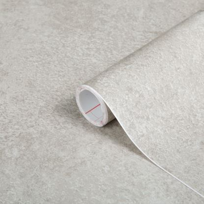 Picture of d-c-fix Self Adhesive Film Avelino Stone 67.5cm x 2m