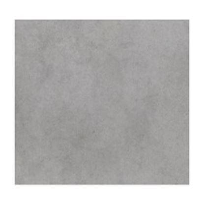 Picture of Al Fresco Floor Tile 20mm x 0.74m2 Grey