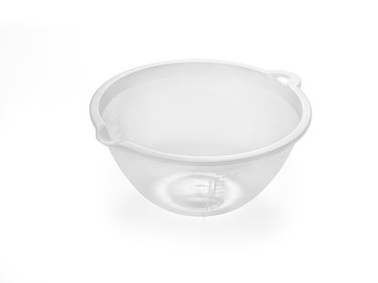 Picture of Addis Mixing Bowl 4L