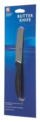 Picture of Amefa Butter Knife