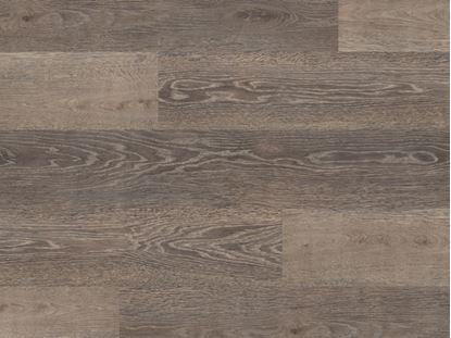 Picture of Karndean Palio Max Vinyl Flooring Pavia