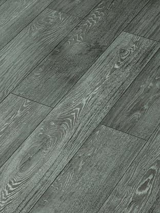 Picture of Kronoswiss Laminate Floor 1.332m2 Umber 1380mm x 193mm x 12mm