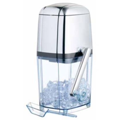 Picture of BarCraft Rotary Acrylic Ice Crusher L
