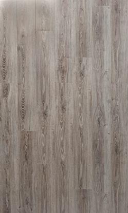 Picture of Kronoswiss Liberty Laminate Floor 2.131m2 New York Oak 1380mm x 193mm x 8mm