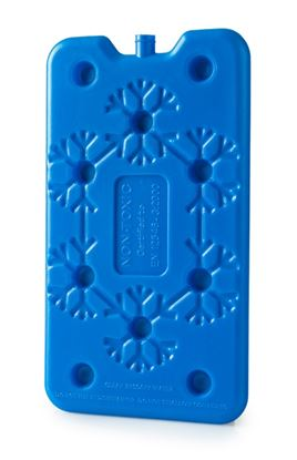 Picture of Casa Casa Ice Pack Board Blue 800ml