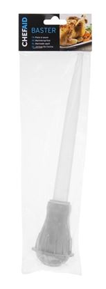 Picture of Chef Aid Acrylic Baster